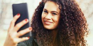 Des ados se font opérer pour ressembler à leurs photos filtrées sur Snapchat