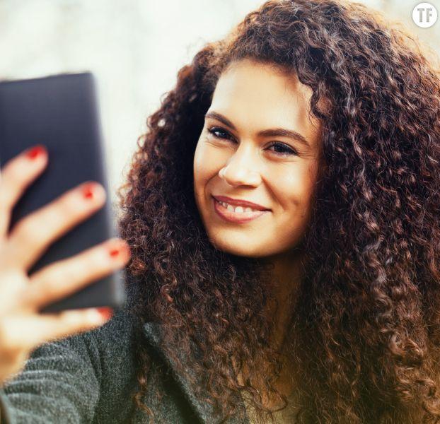 Des ados se font opérer pour ressembler à leurs doubles virtuels sur Snapchat