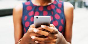 Tinder, Happn, Adopte un mec : quand faut-il mettre à jour son profil ?