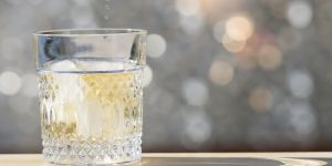 Le cocktail St-Germain, celui qui va remplacer le Spritz