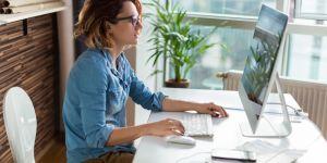 Rester assise trop longtemps pourrait avoir un impact sur votre cerveau