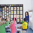 Des cours d'empathie dans les écoles : l'idée ingénieuse à piquer aux Danois