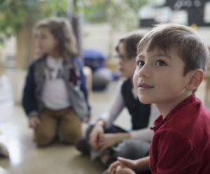Des cours d'empathie dans les écoles : la bonne idée à piquer aux Danois