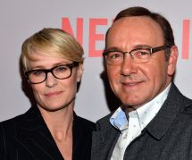 "Kevin Spacey mérite-t-il une ""seconde chance"" ?"