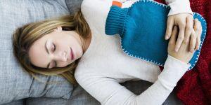 6 astuces improbables pour soulager la douleur des règles