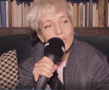 L'interview girl power de Jeanne Added