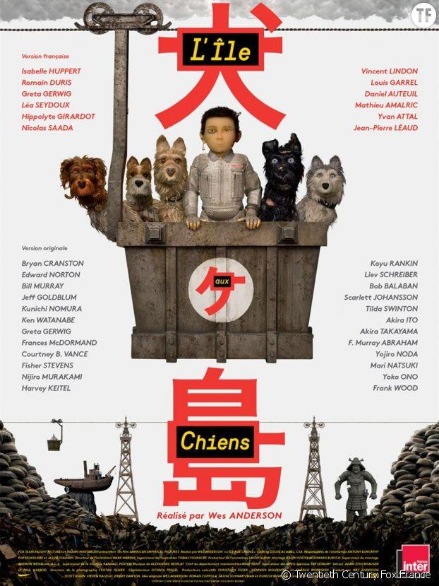 7 films pour éveiller la conscience écolo d'un enfant