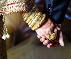 En Inde, l'adultère n'est (enfin) plus considéré comme un crime