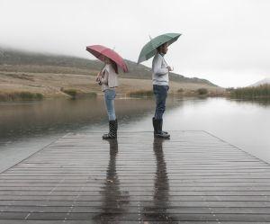 10 phrases qui prouvent que votre couple n'est pas au top
