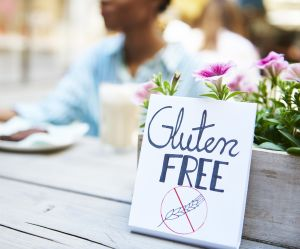 Les restos sans gluten seraient-ils une grosse arnaque ?