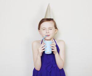 5 petits jeux rigolo pour ambiancer la fête d'anniversaire d'un enfant