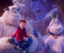 """3 raisons de voir le joli film d'animation """"Yéti & Compagnie"""""""