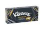 Kleenex supprime ses mouchoirs pour hommes (si si, ça existe)