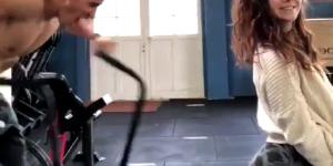 Ce youtubeur fitness aurait dû s'abstenir de poster cette vidéo sexiste