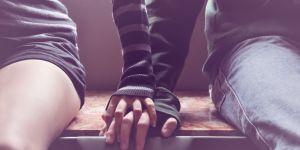 8% des adolescentes forcées lors des rapports sexuels