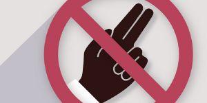 """L'OMS demande l'arrêt des """"tests de virginité"""""""