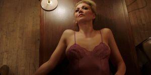 """HBO embauche une """"coordinatrice d'intimité"""" pour ses scènes de sexe"""