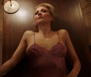 Maggie Gyllenhaal dans The Deuce