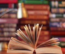 Ces mini-bouquins vont-ils révolutionner notre lecture ?