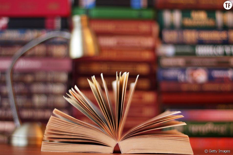 Ces petits bouquins vont-ils révolutionner notre lecture ?