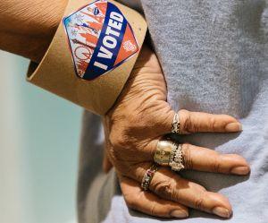 Ces femmes politiques ont réalisé un exploit aux élections américaines