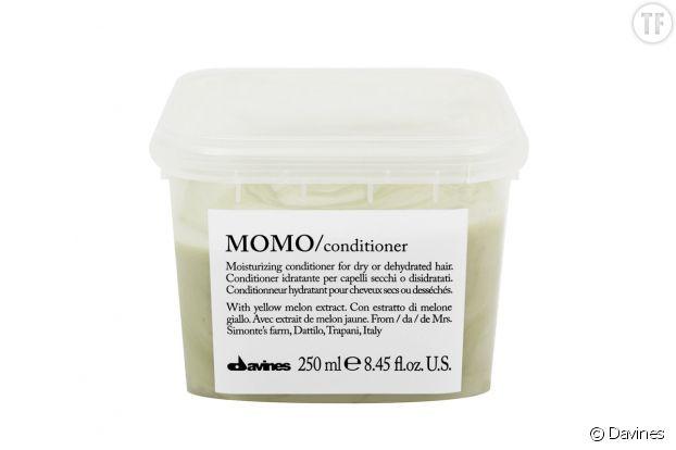 Masque Momo conditioner, Davines.