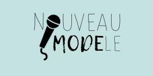 Elle lutte contre la fast-fashion avec le podcast Nouveau modèle