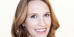 Le roman d'une ex vice-présidente de Google égratigne le sexisme de la Silicon Valley