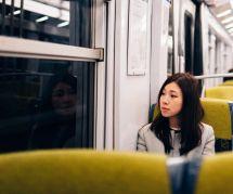 Faut-il instaurer des rames réservées aux femmes dans le métro ?