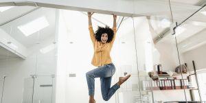 """""""Mad skills"""" : comment et pourquoi vos compétences folles peuvent booster votre carrière"""