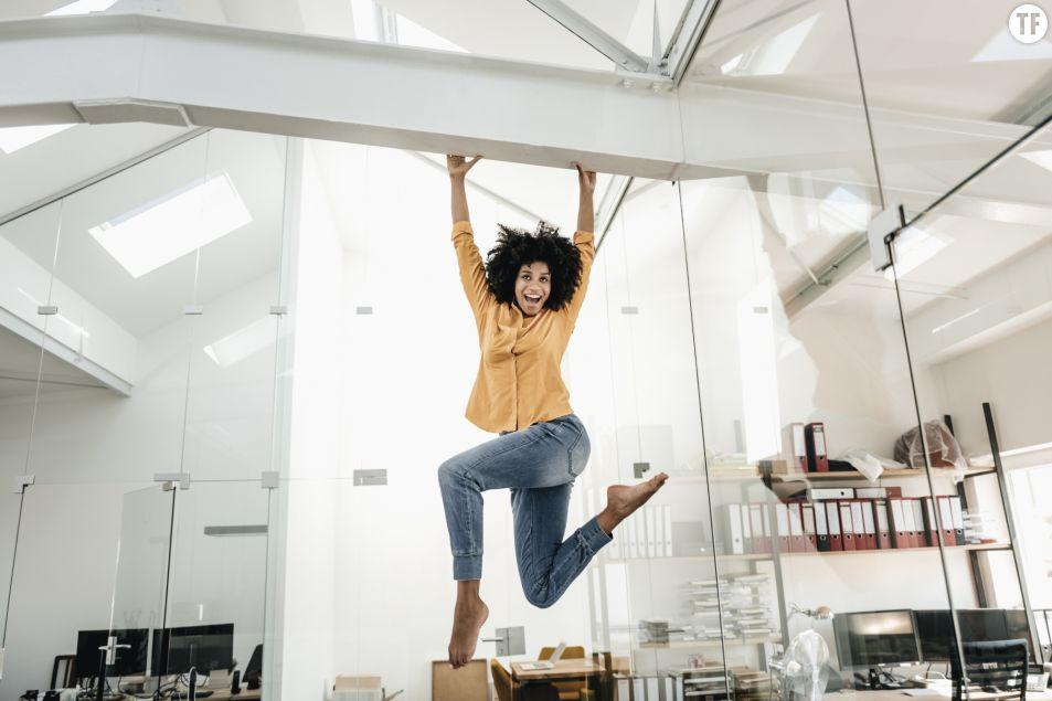 """""""Mad skills"""" : pourquoi vos compétences farfelues peuvent booster votre carrière"""
