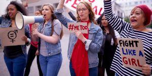 Pourquoi tant de personnes refusent de se déclarer féministes ?