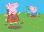 """Le """"syndrome Peppa Pig"""", l'étrange phénomène qui s'empare des enfants américains"""