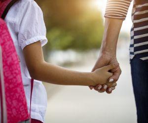 Mon enfant souffre de phobie scolaire : les conseils pour l'aider en douceur