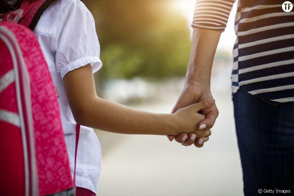 Comment aider un enfant atteint de phobie scolaire