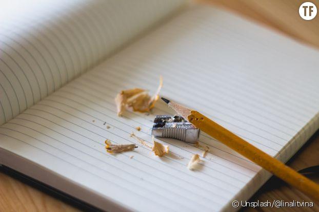 Les astuces pour gérer la peur de l'école