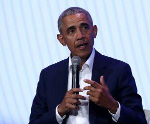 """""""Vous n'avez pas à dominer"""" : le discours de Barack Obama contre la masculinité toxique"""