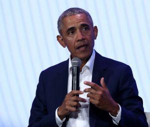 """""""Vous n'avez pas à dominer"""" : le discours inspirant de Barack contre la masculinité toxique"""