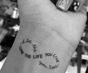10 idées de tatouages pour booster sa confiance