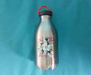 7 gourdes pour enfin se débarrasser des bouteilles en plastique