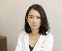 Le combat d'Ito Shiori pour faire reconnaître le viol qu'elle a subi