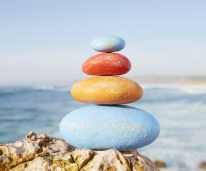 Et si on s'initiait à l'infini pouvoir des pierres ?