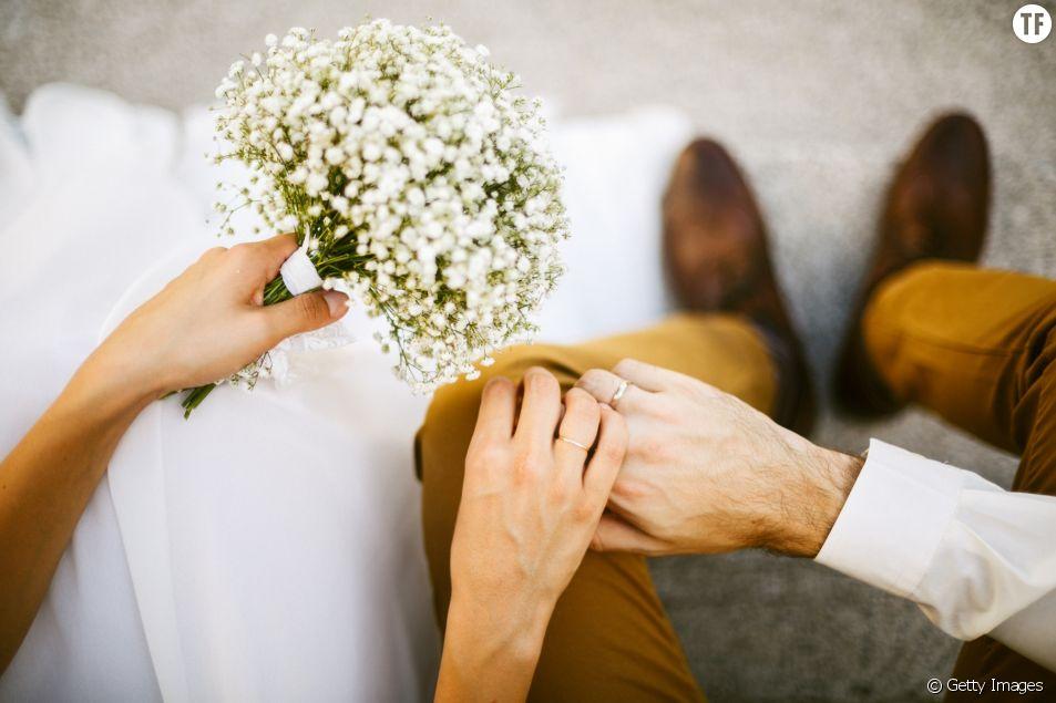 Notre guide pour un mariage zéro déchet