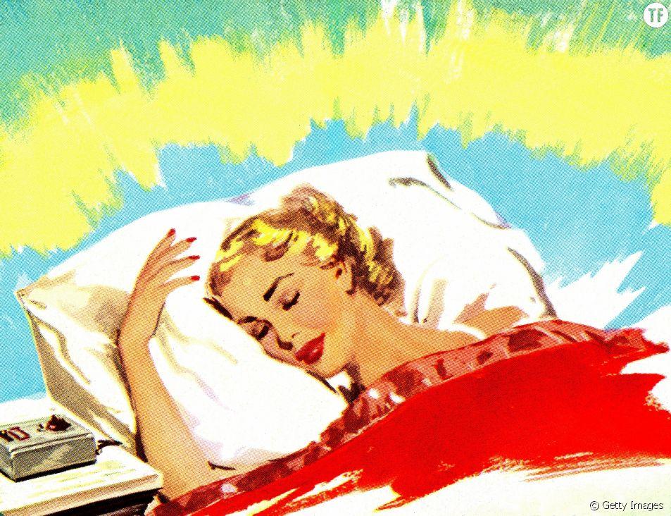 4 routines de coucher qui obsèdent les réseaux sociaux