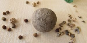 Comment fabriquer une bombe de graines pour lancer une guérilla écolo
