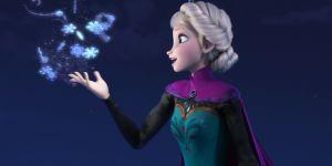 """""""La Reine des neiges"""" rendrait les filles lesbiennes, d'après une ministre brésilienne"""
