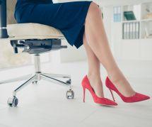 """Une """"prime de féminité"""" offerte à des employées russes"""