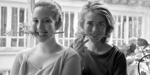 Les tips pro/perso de Blanche Piat, co-fondatrice de Fleurivore