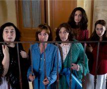 """""""Premières de corvée"""" : 4 raisons d'admirer les travailleuses domestiques"""
