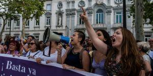 L'Espagne serait-elle un exemple à suivre pour lutter contre les violences conjugales ?